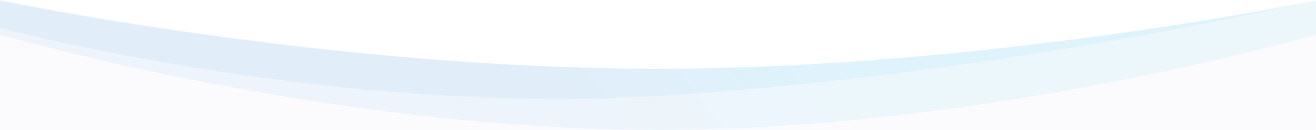 Viedäänkö teidänkin projektinhallinta aivan uudelle tasolle monday.comin avulla?