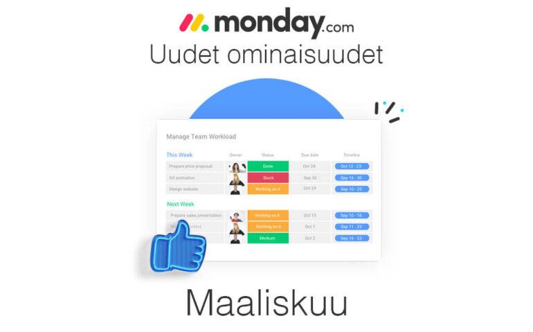monday-com-maaliskuu